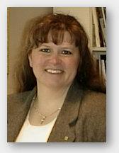 Kathryn Joiner, AIBD, CPBD